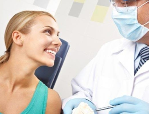 The Difference Between Restorative Dentistry And Cosmetic Dentistry