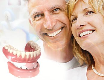 Teeth In One Day With A Dental Specialist Florida