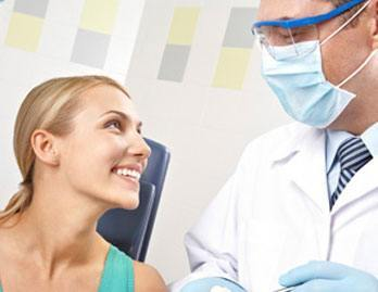 Get New Teeth Florida With Dental Implants