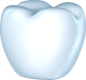 Dental Implant Palm Beach Family Dental Clinic Coral