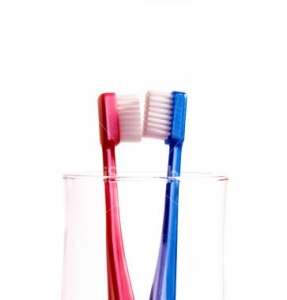 Do You Need To Sanitize Your Toothbrush South Florida