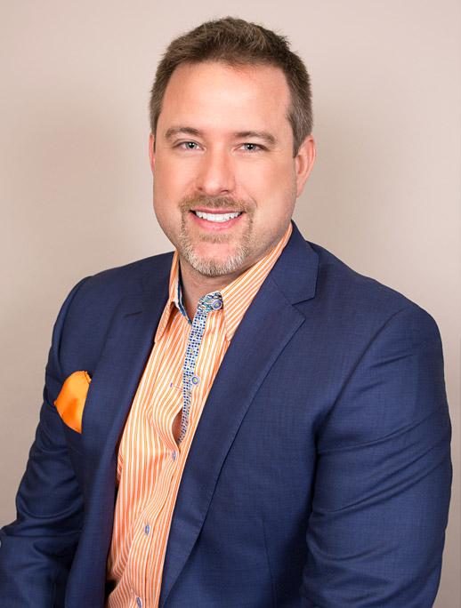 Dr Nathan Eberle Profile