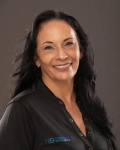 Karley - Patient Care Coordinator at Friedman dental in Plantation