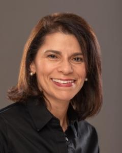 Monica - Administration at Friedman Dental in Tamarac FL