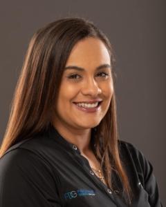 Tiara Ortiz - Office Manager at friedman dental in coral springs