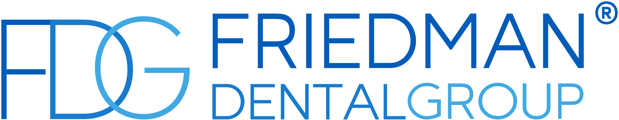 Friedman Dental Group | South Florida Top Rated Dental Group