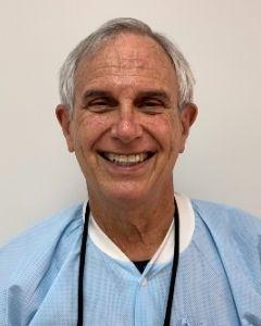 Dr. Michael Cogan - General _ Cosmetic Dentist