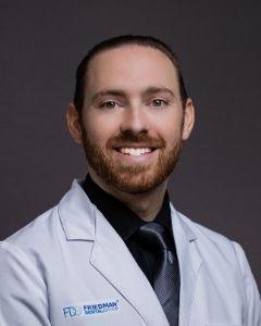 Dr Gold