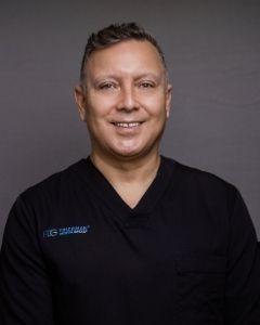 Nicolas - Dental Hygientist at Friedman Dental in tamarac