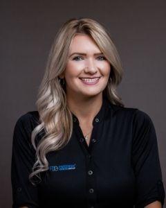 Taylor - Implant Coordinator at Friedman dental